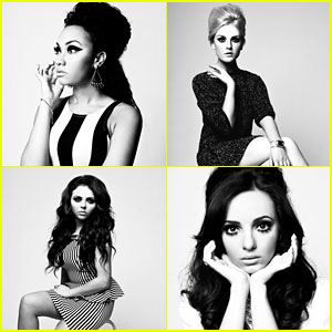 Little Mix 4 eva!!!