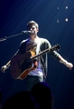Live at Pantages Theater - 11/27 - nick-jonas photo
