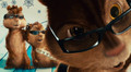 Lookin Cool - alvin-and-the-chipmunks photo