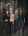 Lost Girl - lost-girl photo