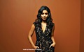 Lovely Vanessa Wallpaper - vanessa-hudgens wallpaper