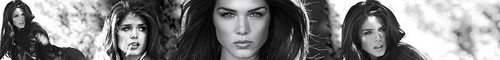 Marie Avgeropoulos banner