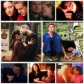 Mark and Lexie <3 - sexie-mark-and-lexie fan art