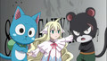 Mavis is soooooooooo cute <3