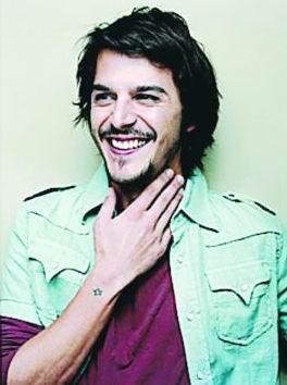 Mehmet Gunsur