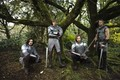 Merlin Season 5 Promo Pictures - merlin-characters photo