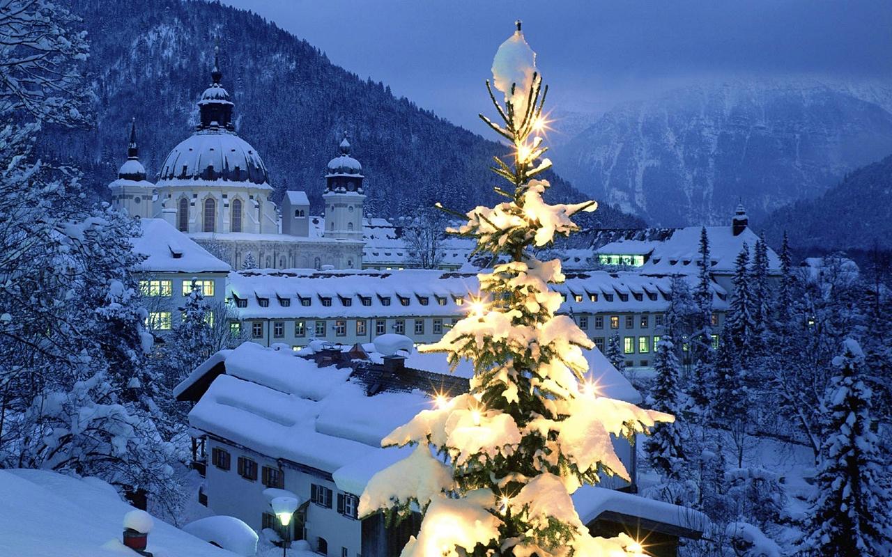 christmas images - photo #9