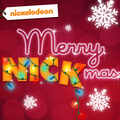 Merry Nickmas - nickelodeon photo