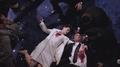 "Meryl in ""The Manchurian Candidate"" - meryl-streep fan art"