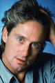 Michael Douglas (1985) - michael-douglas photo