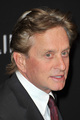 Michael Douglas - michael-douglas photo