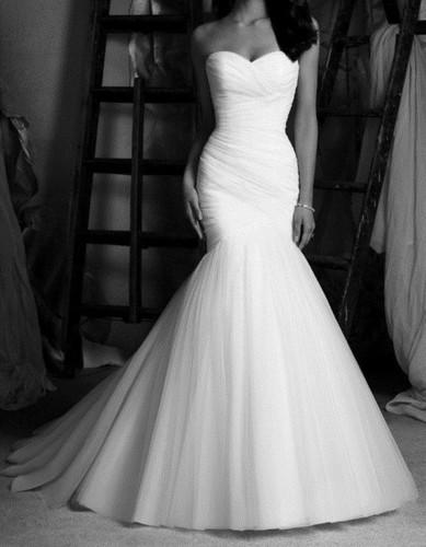 Most Beautiful Dress Ever!!!!! =O ;D