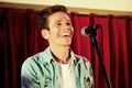 Nate Ruess - nate-ruess-fun photo