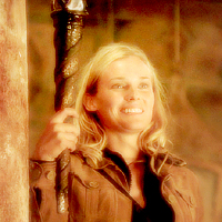 National Treasure - Diane Kruger Icon (32976778) - Fanpop