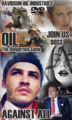 New line trend oil company Davidson Oil Industrics
