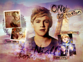 One Direction Wallpapers/Fanart