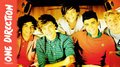 One Direction .  - one-direction photo