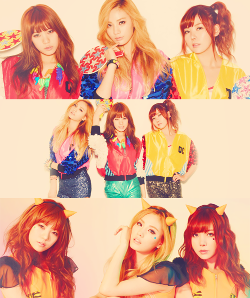 http://images6.fanpop.com/image/photos/32900000/Orange-Caramel-orange-caramel-32921219-500-597.png