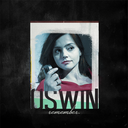 Oswin Oswald