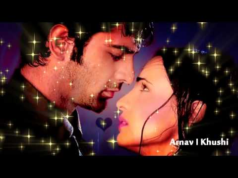 Iss Pyar Ko Kya Naam Doon wallpaper with a portrait called PIX