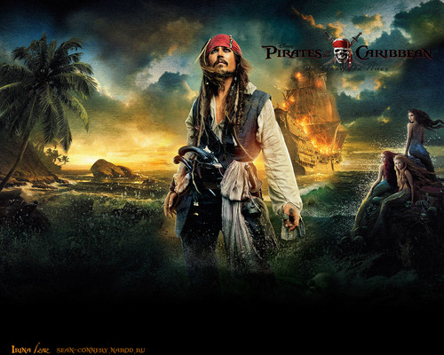 Pirates of the caribbean images potc wallpapers hd wallpaper and background photos 32949178 - Pirates of the caribbean images hd ...