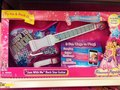 PaP Guitar - barbie-movies photo