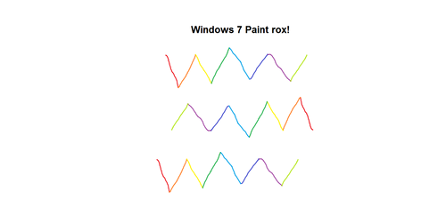 Paint Picture (win 7 paint rox)