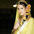 Pakistani brides =) - pakistan photo