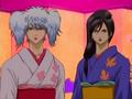 Pako & Zurako (Gintama)