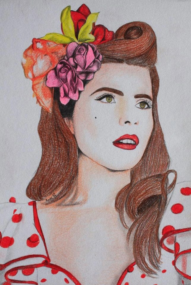 Paloma Faith - Paloma Faith Fan Art (32938275) - Fanpop