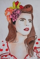 Paloma Faith - paloma-faith fan art