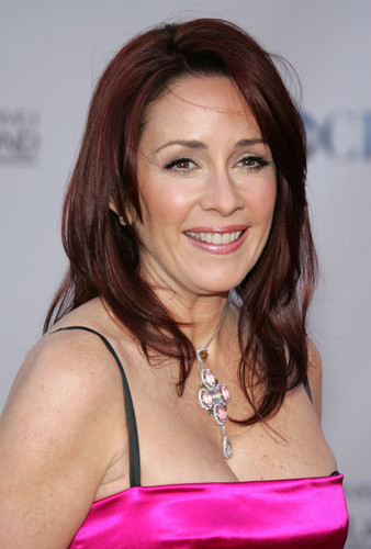 patricia heaton wallpaper containing a portrait titled Patricia Heaton