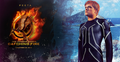 Peeta-Catching Fire - peeta-mellark photo