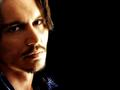 Perfection♥ - johnny-depp wallpaper