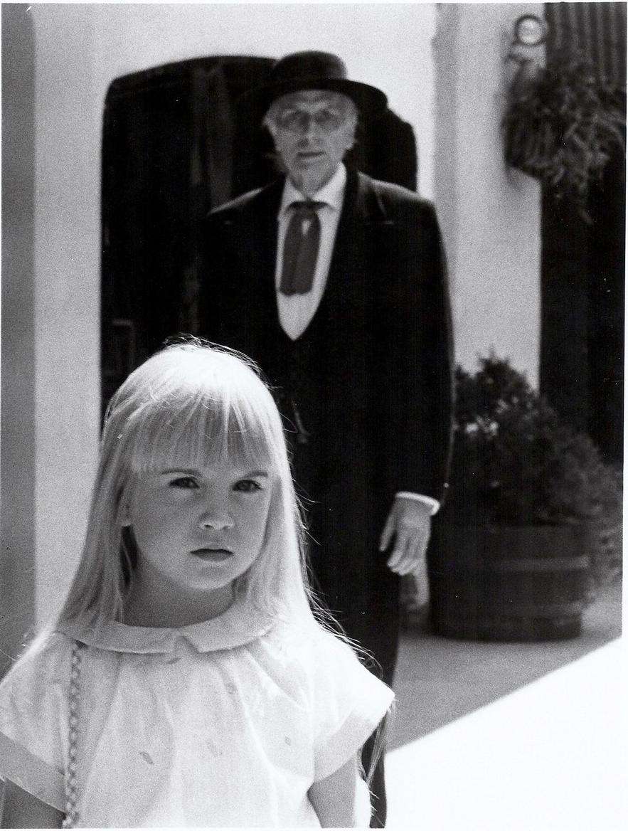 Los niños mas aterradores del cine de terror Poltergeist-2-heather-orourke-32904761-883-1168