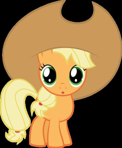 kuda, kuda kecil