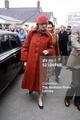 Pregnant Princess Diana