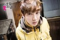 Pretty boy next door(Yoon si yoon and Park shin hye) - korean-dramas photo