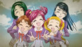 Pretty_Cure_5 - yes-pretty-cure-5 photo
