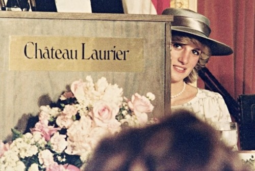 Princess-Diana-