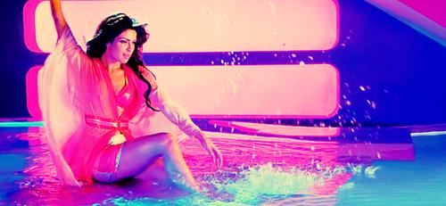 Priyanka Chopra ^^