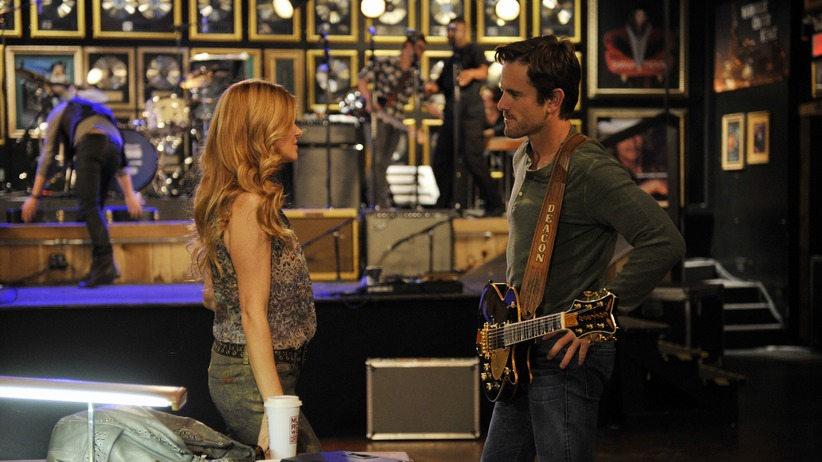 Nashville TV Series images Promo Stills 1x07 - Lovesick