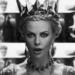 Queen Ravenna - queen-ravenna icon