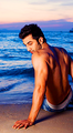 Ranbeer ~ - bollywood photo