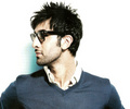 Ranbir ~ - ranbir-kapoor photo