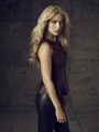 Random - claire-holt photo