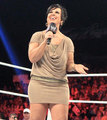 Raw Digitals 12/3/12 - vickie-guerrero photo