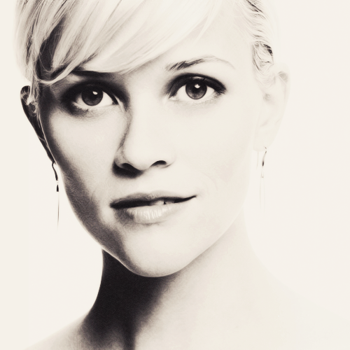 Reese<3
