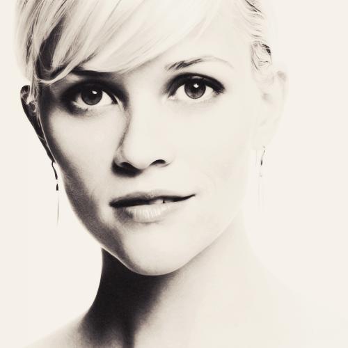 Reese<3