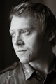 Rich Hardcastle Photoshoot  - rupert-grint photo